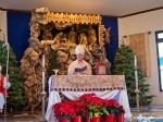 2012-12-25-christmasmass-6276