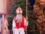 2012-12-25-christmasmass-6284
