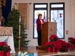 2012-12-25-christmasmass-6286