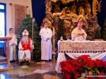 2012-12-25-christmasmass-6320
