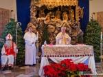2012-12-25-christmasmass-6327