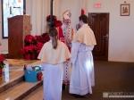 2012-12-25-christmasmass-6342