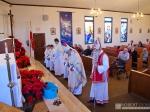 2012-12-25-christmasmass-6355