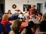 2012-12-25-christmasmass-6380