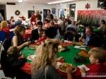 2012-12-25-christmasmass-6381