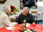 2012-12-25-christmasmass-6385