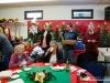 2012-12-25-christmasmass-6395