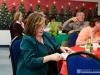 2012-12-25-christmasmass-6413