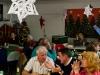 2012-12-25-christmasmass-6414