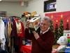 2012-12-25-christmasmass-6421