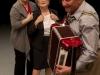 2012-12-25-christmasmass-6441
